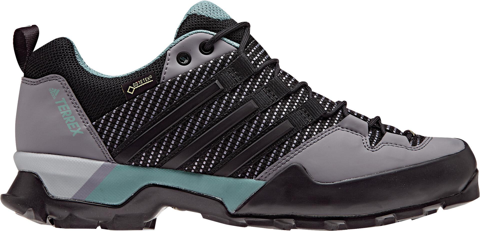 Grisnoir Sur Chaussures Femme Terrex Gtx Scope Campz Adidas 1PvqUx